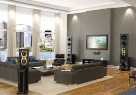 grey furniture living room ideas. Living Room Color Ideas For Grey Furniture U