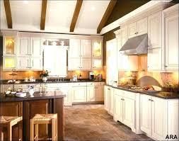 latest trends in kitchens latest trends in kitchen cabinet latest trends in kitchen cabinets kitchen cabinets