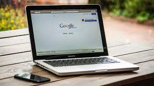 Google Registra Tudo O Que Você Faz Veja Como Apagar