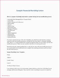 Examples Approved Hardship Letters Immigration Financial Hardship