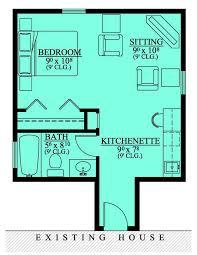 Best 25 In Law Suite Ideas On Pinterest  Basement Apartment Law Suites