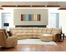 Full Size of Sofa:exquisite American Made Sofa Braxton Chaise Sectional  Italian Destroyed Leather Hero ...