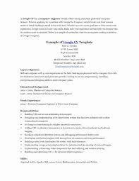 Google Docs Resume Employee Schedule Template Google Docs Unique Google Docs Resume 33