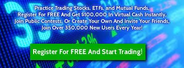 stock market game essay stock market game essay contest