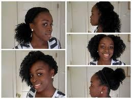 Short Haircuts For Teens With Natural Hair Short Haircuts For ...