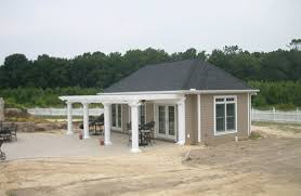 pool house plans designs stylist design ideas 12 small tourcloud luxury n pool house plans with garage u40 plans