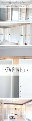 ikea office organizers. Ikea Office Wall Organization Designs Organizers