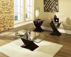 wayfair living room table lamps
