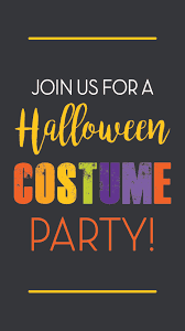 Halloween Costume Party Ideas From The Dating Divas