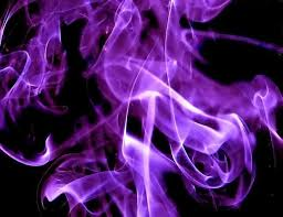 Images Of Purple Backgrounds 78