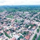 imagem de Sapucaia Pará n-5