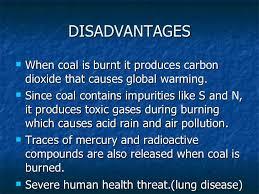 renewable non renewable energy resources coal formation process 30