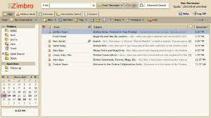 mail program gratis