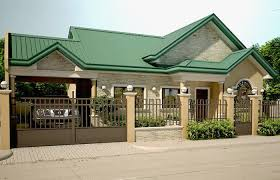 modern small house design philippines awesome modern house design plans philippines 2017 2018 best cars