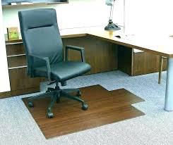 office floor mats office floor mats here are office floor mats minimalist floor mat for office office floor mats