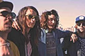 Image result for The Growlers