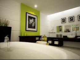 Wall Color Combinations For Living Room Modern Bathroom Color Schemes Best Wall Color Combinations For