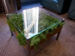 coffee table plans minimalist home