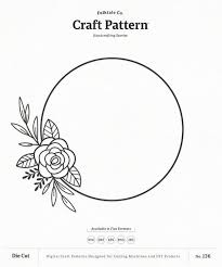All contents are released under creative commons cc0. Pin On Wreath Monograms