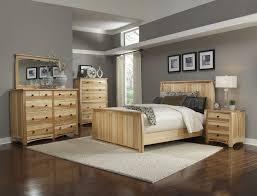 Bedroom Furniture Stores Pittsburgh Bedroom Furniture Levin