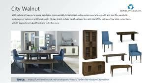 casola dining room. Dining Room Direct 9 Casola Directions