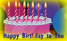 Image result for happy birthday photos