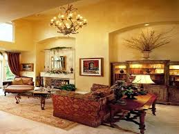 phenomenal decor idea style all in home d cor for a living room kitchen wall tuscan