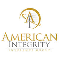 Homeowner insurance provides coverage to the dwelling, its other structures and personal property. American Integrity Insurance Company Linkedin