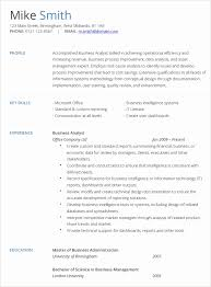 it business analyst resume samples business ana nice business analyst resume examples resumes and