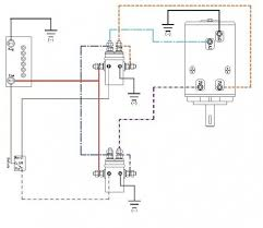 wiring diagram for electric winch the wiring diagram 1000 images about auto manual parts wiring diagram wiring diagram