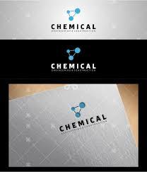 Engineering Logo Design Inspiration Chemical Engineering Logos Design Chemical Engineering