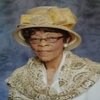 Obituary | Doris Smith Herrell | Russell Funeral Home, Inc.