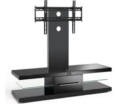 Tv Stand Buy Techlink Echo Ec130tvb Tv Stand With Bracket Free Delivery
