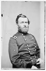 ulysses s grant s utter failure at the battle of petersburg  ulysses s grant