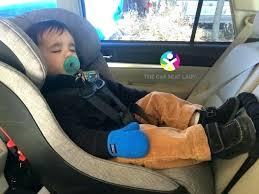 custom baby car seat covers custom baby car seat covers with name large size of car custom baby car seat covers