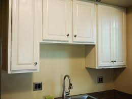Staining Oak Cabinets Espresso Kitchen Appealing Stained Kitchen Cabis Design Idea Red Gel Stain