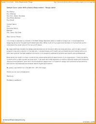Freelance Consultant Contract Template Consultant Agreement Template