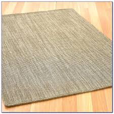 grey sisal rug grey sisal rug net grey sisal area rug within grey sisal rug remodel diamond sisal rug