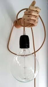 85 Gute Kreative Diy Kronleuchter Lampe Beleuchtung Ideen