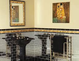 outstanding art deco wall tiles collection design on art deco wall tiles uk with art deco wall tiles credainatcon