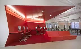 interior design schools in san diego fantastic interior design