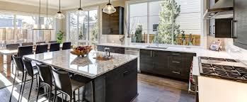 Bathroom Remodeling Md Impressive Roofing Siding Replacement Windows Remolding MND Construction