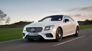 2018 mercedes benz e class sedan. beautiful sedan 2018 mercedesbenz eclass coupe e400 first drive review exterior photo 1   on mercedes benz e class sedan 8
