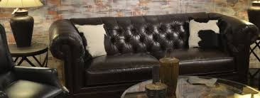 Jensen Home Furnishings Furniture Store