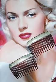 vine hair and makeupfresh makeup with retro makeup with love the old vine makeup look kisakeup
