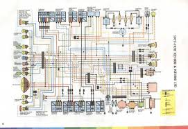 pro tach wiring car wiring diagram download cancross co Sun Super Tach Wiring Diagram wiring diagram for tach on wiring images free download wiring pro tach wiring wiring diagram for tach 12 pro comp distributor wiring diagram sun super tach sun super tach wiring diagram tachometer