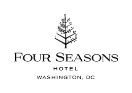 Four Seasons Hotel, Washington DC