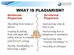 esl definition essay editing sites ca electronic cover letter essay college essays on plagiarism essay on plagiarism in college essay check plagiarism