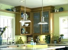 ceiling fan for kitchen kitchen ceiling fans kitchen ceiling fans with bright lights medium size of ceiling fan light bright kitchen ceiling fans kitchen