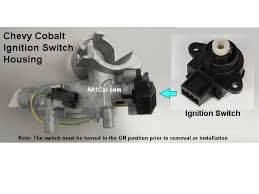 2005 pontiac vibe wiring diagram wirdig pontiac g5 engine diagram get image about wiring diagram